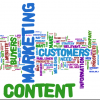 Content Marketing Strategies Boost Your SEO Ranking