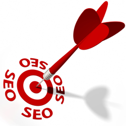 seo-local-business