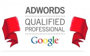 adwords-certified-300x186