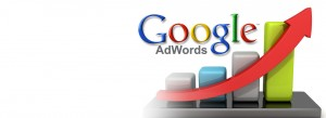 google-adwords-101-feature-300x109
