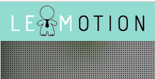 lemotionlogo